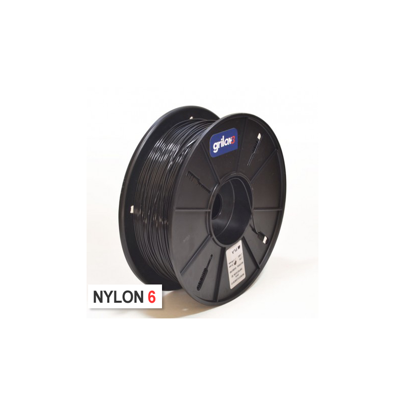 Nylon Filament For 3D Printing