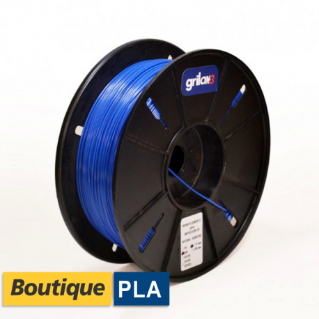 PLA Flament for 3D printing